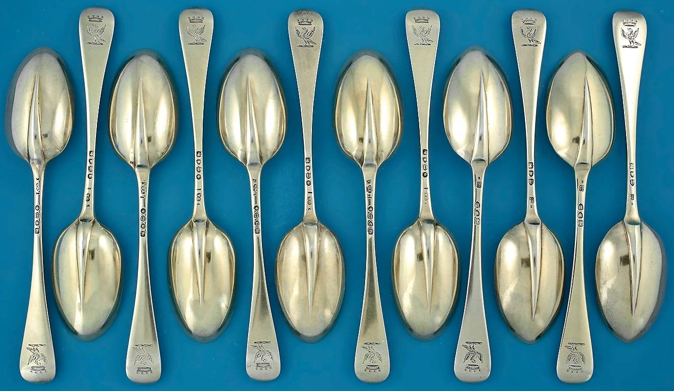 Victorian_Silver-Gilt_Dessert_Set_for_12_spoons_1450w